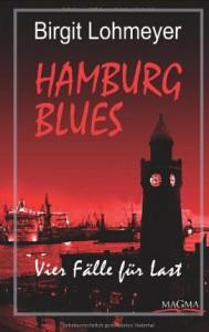 Cover_HamburgBlues